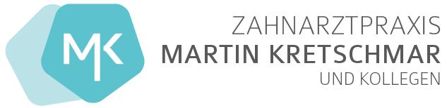Martin Kretschmar Zahnarztpraxis