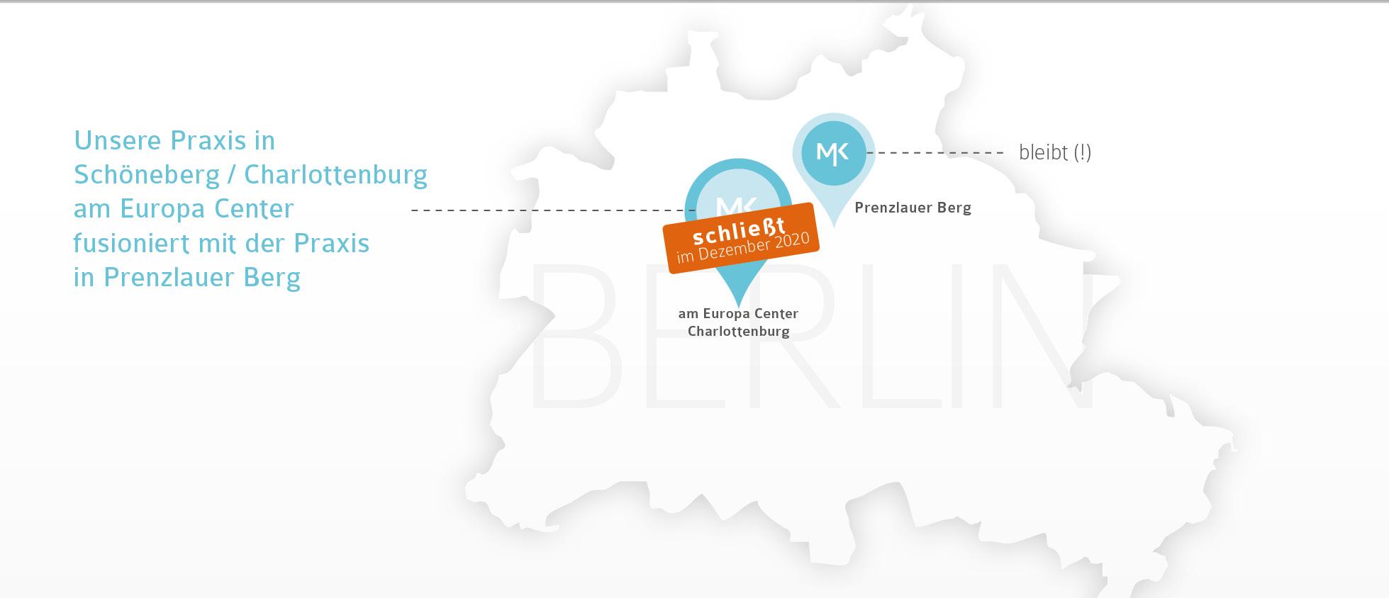 kretschmar-dent-charlottenburg-fusioniert